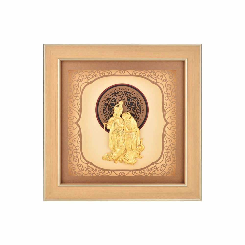 Aarya24Kt | Gold Foil, Glod Plated, Pure Silver, Silver